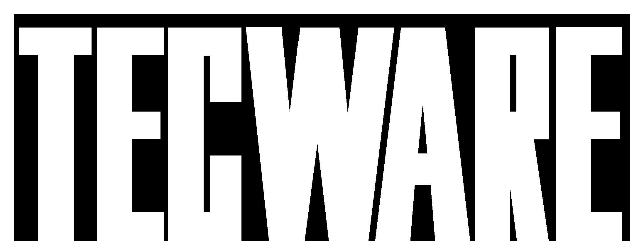 Tecware