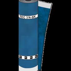 Produkt TEC 3 N-SK