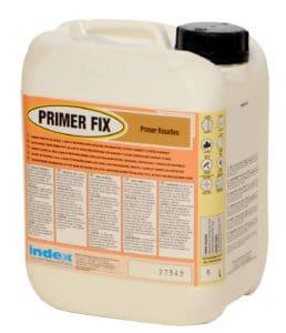 PRIMER Fix – PRIMER U 5 Liter