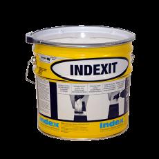 Indexit