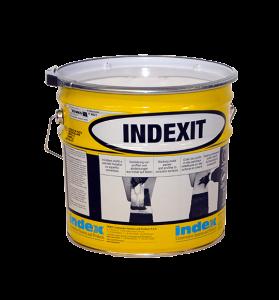 INDEXIT 11 kg