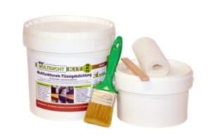 MULTIDICHT KIT